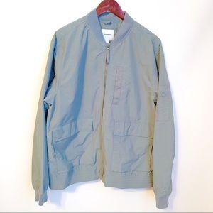 Men's NWT Old Navy Bomer Jacket